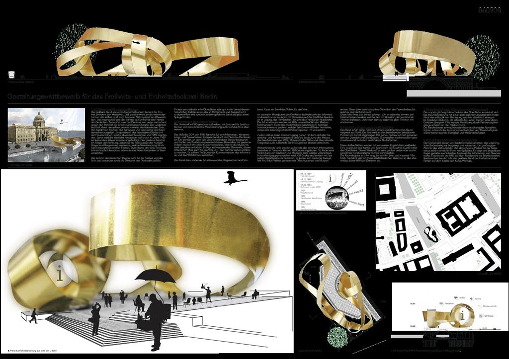 Monumentdesign
