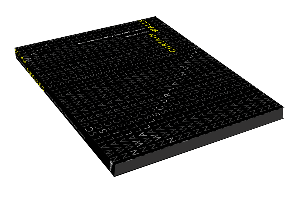 Bookcover Layout