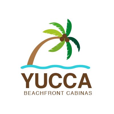 cabinas-yucca-cabinas-logo-puerto-viejo-4portfolio