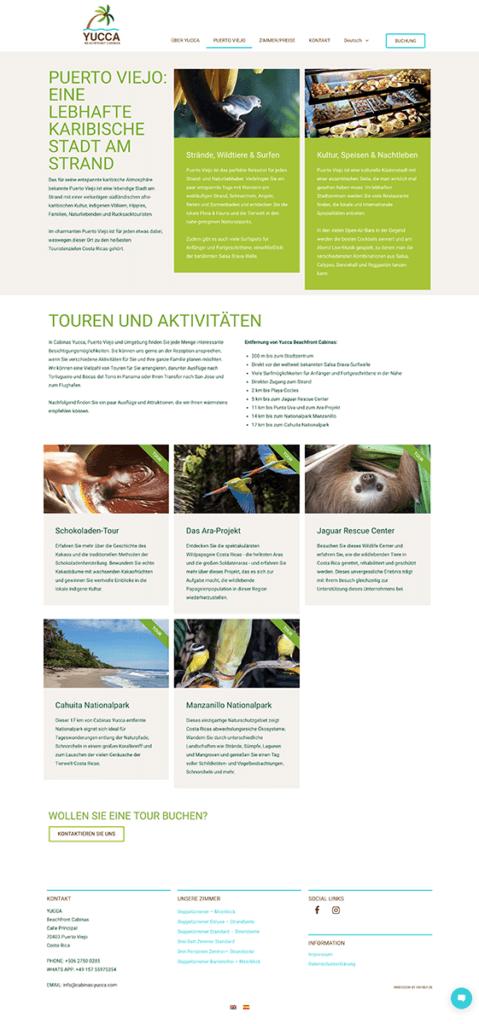 cabinas-yucca-portfolie-website-ganz