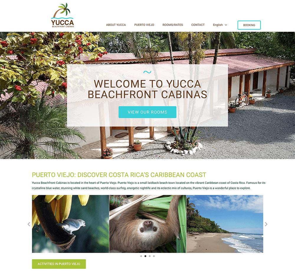 cabinas-yucca-website-portfolio-thumb